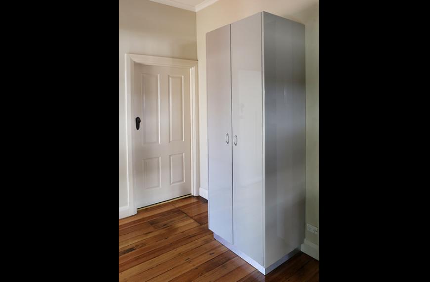 cabinets maker melbourne